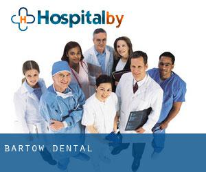 Bartow Dental