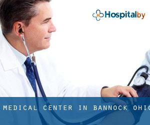 Medical Center in Bannock (Ohio)