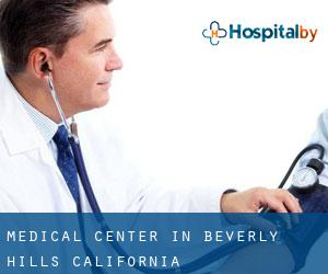 Medical Center in Beverly Hills (California)