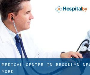 Medical Center in Brooklyn (New York)