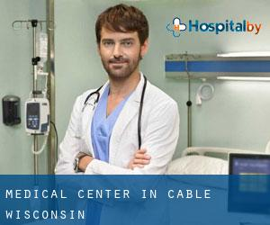 Medical Center in Cable (Wisconsin)