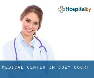 Medical Center in Cozy Court