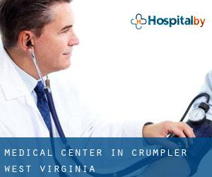 Medical Center in Crumpler (West Virginia)
