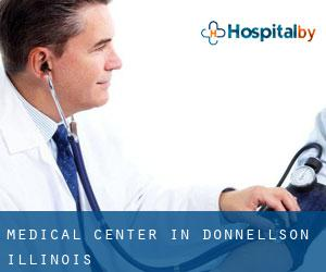 Medical Center in Donnellson (Illinois)