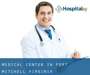 Medical Center in Fort Mitchell (Virginia)