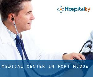 Medical Center in Fort Mudge