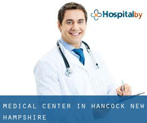 Medical Center in Hancock (New Hampshire)