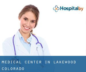 Medical Center in Lakewood (Colorado)