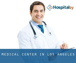 Medical Center in Los Angeles