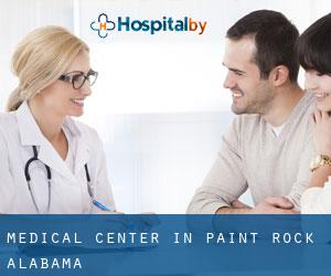 Medical Center in Paint Rock (Alabama)