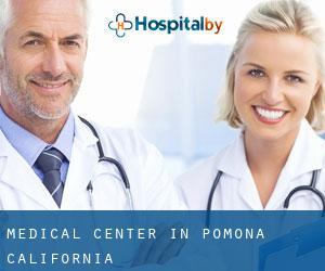 Medical Center in Pomona (California)