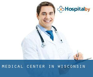 Medical Center in Wisconsin
