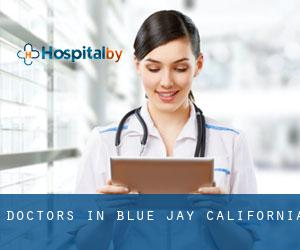Doctors in Blue Jay (California)