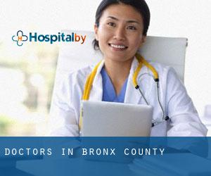 Doctors in Bronx County