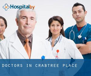 Doctors in Crabtree Place