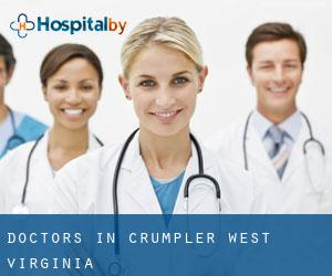 Doctors in Crumpler (West Virginia)