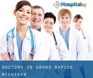 Doctors in Grand Rapids (Michigan)
