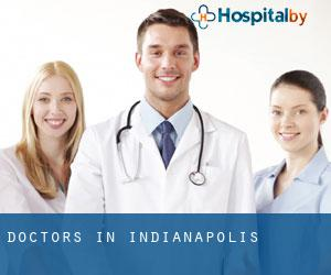 Doctors in Indianapolis