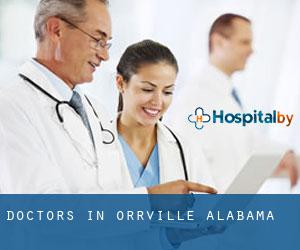 Doctors in Orrville (Alabama)