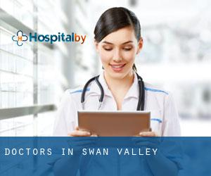 Doctors in Swan Valley