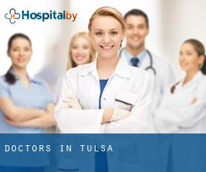 Doctors in Tulsa