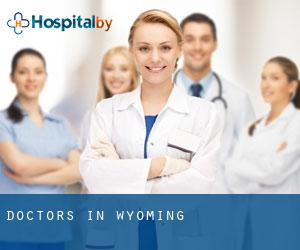 Doctors in Wyoming