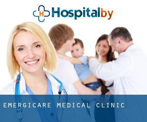 EmergiCare Medical Clinic