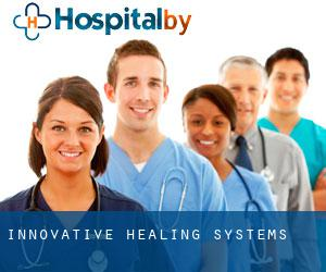 Innovative Healing Systems