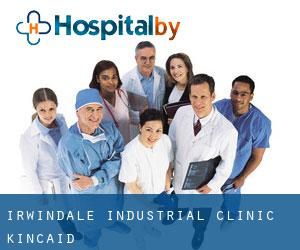 Irwindale Industrial Clinic (Kincaid)