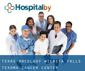 Texas Oncology-Wichita Falls Texoma Cancer Center