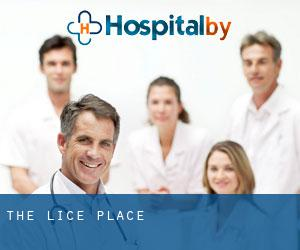 The Lice Place